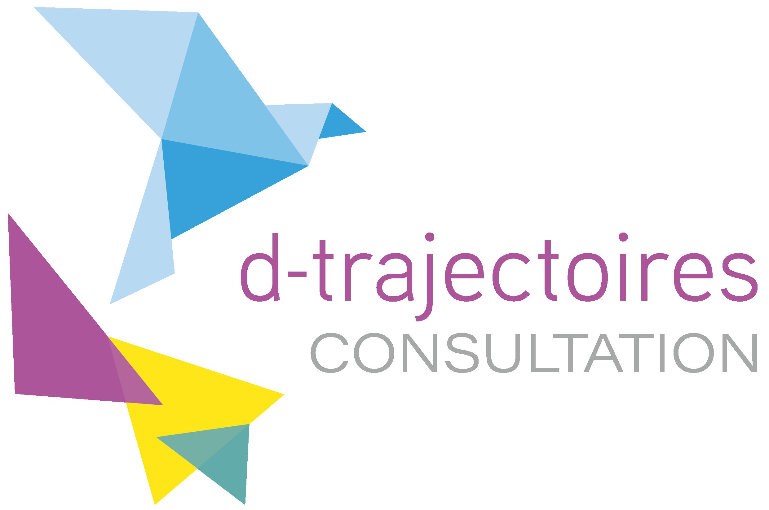 d-trajectoires - consultation